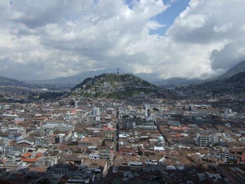 1280px-Virgen_de_Quito