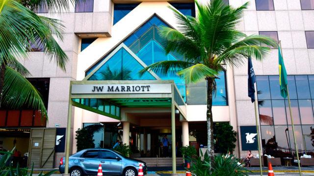 RIO15TUR_0001_JW-Marriott