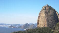 RIO_533A8416