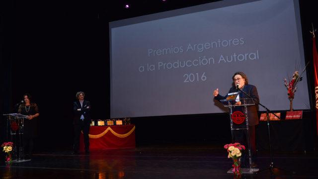 ADL_premios_argentores_2