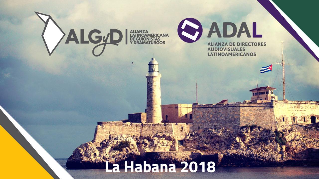 AAL18HAB_0003_autores-audiovisuales-latinoamericanos