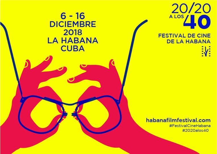 FPXFICLH_0001_40-festival-de-cine-de-la-habana-fondo-presentacion-763x540