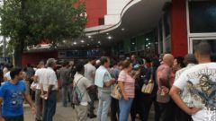 FPXFICLH_0006_festival-cine-habana-gente-1024x576