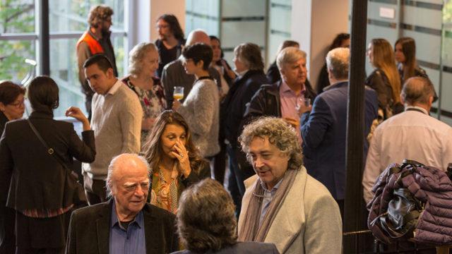 FES19CB1_0003_R_fesaal-comite-tecnico-buenos-aires-2019