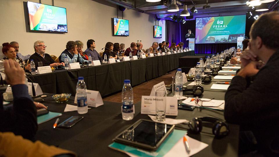 FES19CB1_0020_R_fesaal-comite-tecnico-buenos-aires-2019