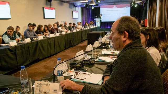 FES19CB1_00240_R_fesaal-comite-tecnico-buenos-aires-2019