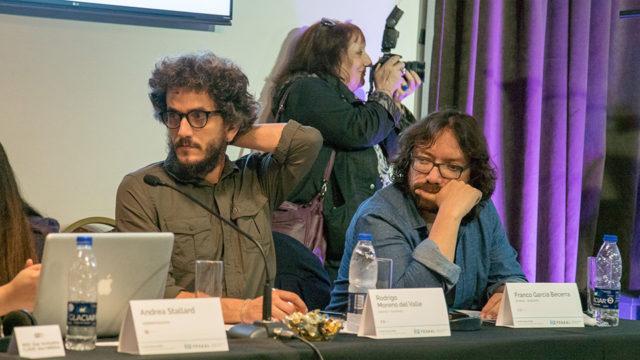 FES19CB1_00254_R_fesaal-comite-tecnico-buenos-aires-2019