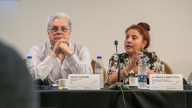 FES19CB1_00273_R_fesaal-comite-tecnico-buenos-aires-2019