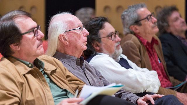 FES19CB1_0032_R_fesaal-comite-tecnico-buenos-aires-2019