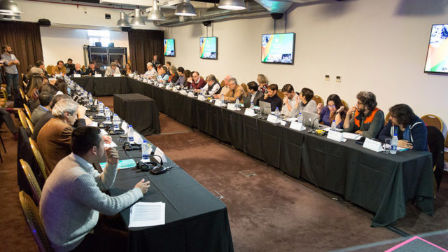 FES19CB1_0037_R_fesaal-comite-tecnico-buenos-aires-2019