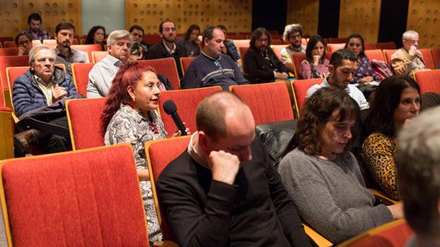 FES19CB1_0081_R_fesaal-comite-tecnico-buenos-aires-2019