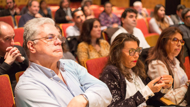 FES19CB1_0086_R_fesaal-comite-tecnico-buenos-aires-2019