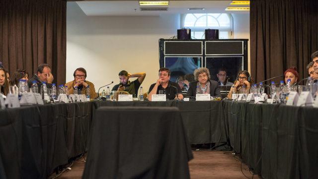 FES19CB1_0152_R_fesaal-comite-tecnico-buenos-aires-2019