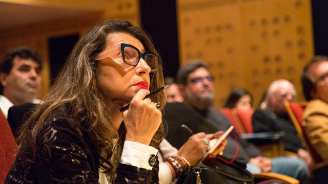 FES19CB1_0175_R_fesaal-comite-tecnico-buenos-aires-2019