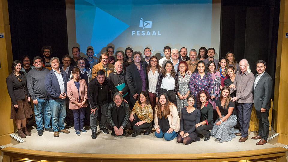 FES19CB1_0316_R_fesaal-comite-tecnico-buenos-aires-2019