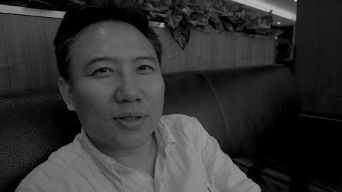 DGK_Oh_Ki-hwan-480x270