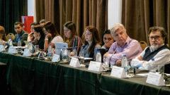 FES19CB1_00245_R_fesaal-comite-tecnico-buenos-aires-2019
