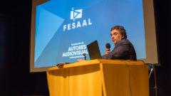 FES19CB1_0084_R_fesaal-comite-tecnico-buenos-aires-2019