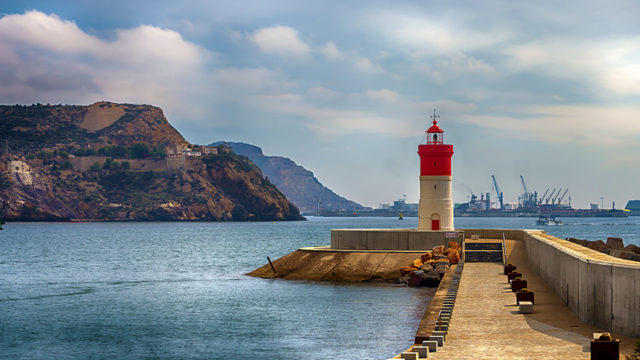 FPXCAPBA_0004_lighthouse-christmas-cartagena-murcia-3779709_R_960x540