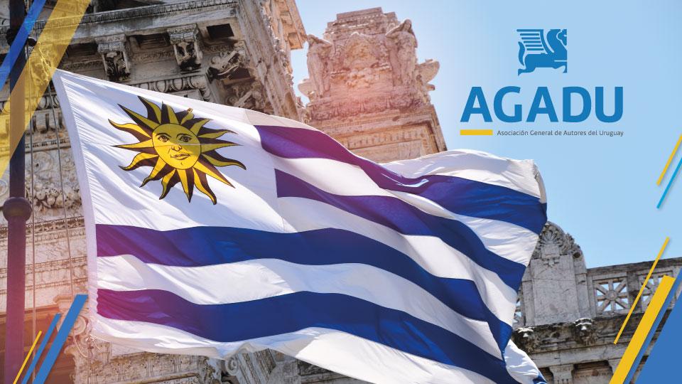 CRN_UANL_uruguay-aprueba-nueva-ley_portada_b09